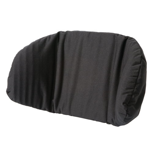 Pro-Tech® Replacement Back Cushion, For PXV16DC