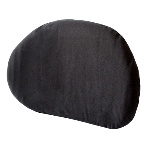 Pro-Tech® Replacement Back Cushion, For PXV14