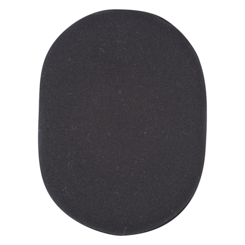 "Replacement Pad for Knee Adductor: 4"" x 6"" Pad"