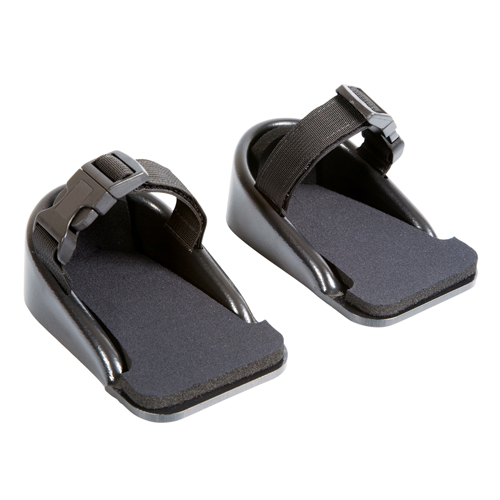 Replacement Shoe Holder Pad for 13011